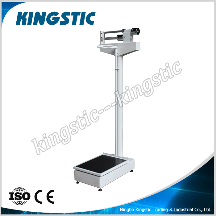 ks-150-weight-and-height-mechanical-scale