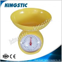 kse01-kitchen-scale-5-2-1