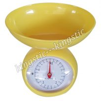 kse01-kitchen-scale-5-2-2