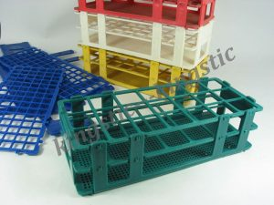 a1989-a1990-a1991-a1992-a1993-test-tube-racks-plastic