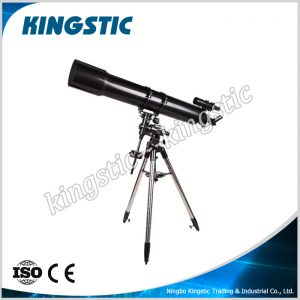 ks1200150-astronomical-telescope